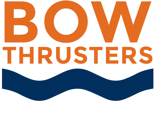 Bow Thrusters Direct logoo
