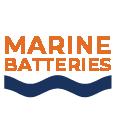 Marine Batteries Direct