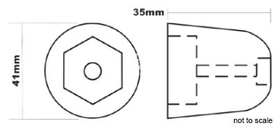 10 1180 measurements