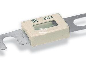 250A sleipner side power fuse