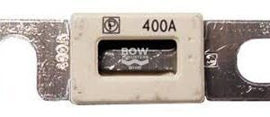 ANL400 fuse | ANL 400A | 400 Amp fuses