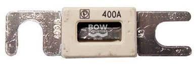 ANL400 fuse | ANL 400A | 400 Amp fuses