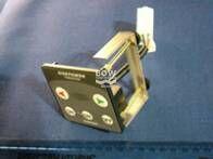 TouchPanel 8800b