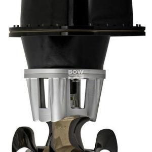SE210 IP Bowthruster