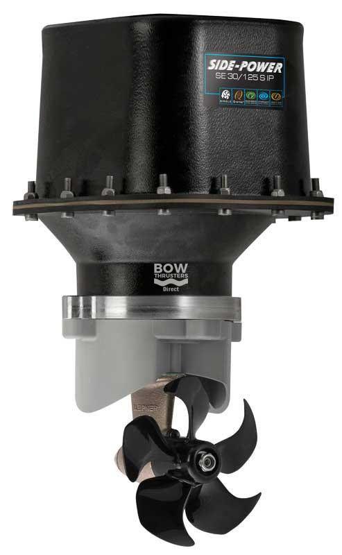 SE30 IP Thruster