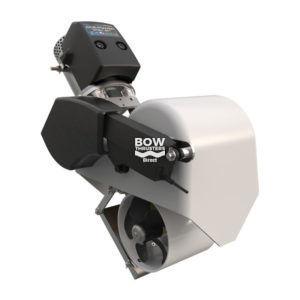 SR10012 V Thruster