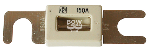 side power fuse 150A