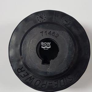 71462 Flexible Thruster Coupling