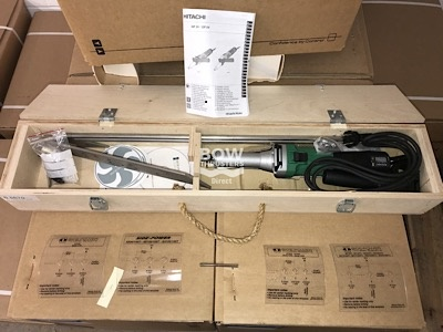cutting tool purchase