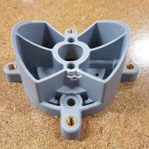Complete Motor Bracket