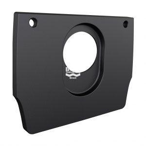 Side Power extender 10mm SX series
